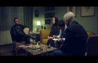 دانلود قسمت 14 نهنگ ابی (قانونی)  دانلود قسمت چهاردهم سریال نهنگ ابی (online)