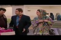 دانلود رایگان قسمت چهاردهم سالهای دور از خانه (14) (سریال) (قانونی) | دانلود قسمت 14 سالهای دور از خانه (online)(full hd)
