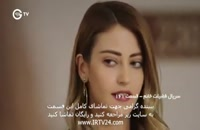 دانلودرایگان سریال فضیلت خانم دوبله فارسی قسمت 161