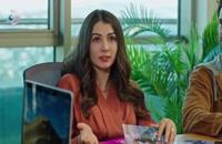 سریال عشق تجملاتی قسمت 21 با زیر نویس فارسی/لینک دانلود توضیحات