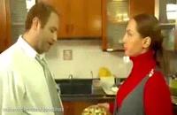 ♥دانلود فیلم گام های شیدایی با لینک مستقیم♥