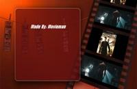 تریلر فیلم جدال تبهکاران RocknRolla 2008