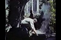 """فیلم """"بازجویی یک جنایت"""" (1362)"""