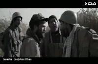 دانلود فیلم ایرانی وکیل مدافع..