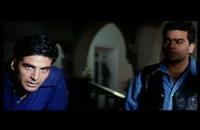 فیلم هندی ( جانور)
