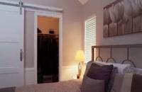 راهبند | درب کشویی | توری پرسی | سیم خاردار , تیغ دار
