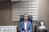 مشخصات فنی فروش تعمیر ظرفیت سرمایشی کولرگازی اسپلیت الجی در شیراز