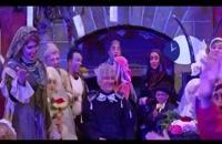 قسمت پانزدهم 15 سریال هشتگ خاله سوسکه (سریال)(ایرانی) | دانلود رایگان قسمت 15 سریال هشتگ خاله سوسکه کامل