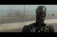 فیلم ترمیناتور 6 2019 Terminator: Dark Fate