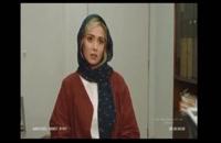فیلم سینمایی ایرانی متری شیش و نیم - با هنرمندی پیمان معادی و نوید محمدزاده