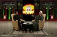 همه مسلمانان جهان بر امام حسین صلوات می فرستند