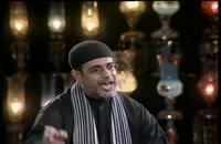 "نوحهٔ "" انا مظلوم حسین "" _ نزار القطری"