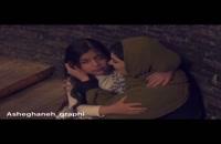 دانلود قسمت هشتم سریال احضار (ایرانی)(ترسناک)| دانلود قسمت 8 احضار (online)