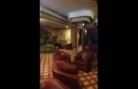 هتل monopol استانبول