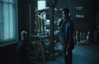 تریلر فیلم قاتل زبده Killer Elite 2011