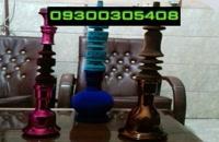 دستگاه  ابکاری /مخمل پاش 09300305408