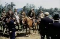 تریلر فیلم گلوله مرز نمی شناسد Shenandoah 1965