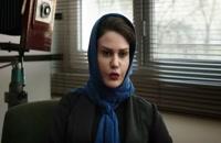 دانلود فیلم ایرانی نیوکاسل(آنلاین)(کامل)| دانلود فیلم نیوکاسل -میهن ویدیو