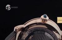 معرفی بهترین ساعت های مچی جهان