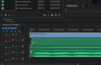 آموزش استفاده از مجموعه افکت صوتی سینمایی Endurance SFX