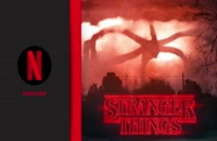 دانلود فصل سوم سریال Stranger Things + لینک دانلود