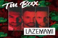 Tm Bax Lazemami