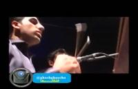 کنسرت لار - محمد جاویدی پارت 2