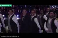 دانلود فیلم سلام بمبئى دوبله فارسی با لینک مستقیم(ویاه دانلود)