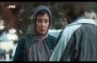 تیزر فیلم زندانی ها مسعود ده نمکی (اکران نوروز 1398)
