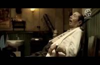 دانلود فیلم ایرانی - دانلود فیلم  ایرانی مسخره باز