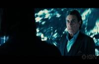 jتریلر فیلم John Wick 3: Parabellum 2019