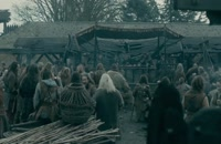 وایکینگ ها 20 - 4 - Vikings