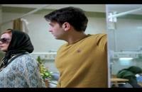 قسمت سوم سریال مانکن | سریال مانکن | دانلود قسمت 3 سریال مانکن (HD)(online)