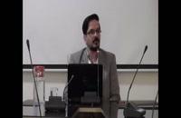 انواع فرضیههای پژوهشی و نحوه نگارش آنها در تحقیقات کمی؛ دکتر ابراهیم علیزاده؛ 11 دی 1397