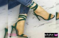 مدل کفش های شیک
