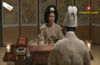 سریال جونگ میونگ ( 2 )