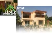 فروش ویلا نزدیک دهکده فردیس شهرک خانه کد 1731