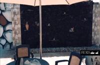 خرید و فروش باغ ویلا در شهریار کد521