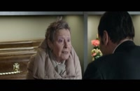 تریلر فیلم Grand Froid 2017 از وب سایت اس استاروی