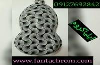 قیمت دستگاه مخمل پاش(پودر مخمل-چسب مخمل)ایلیاکروم 09127692842