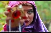 دانلود سریال هشتگ خاله سوسکه قسمت 13(کامل)(قانونی)| قسمت سیزدهم سریال هشتگ خاله سوسکه