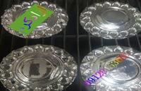 تولید دستگاه مخمل پاش 02156571305//