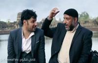 دانلود فیلم چهار انگشت جواد عزتی و امیر جعفری