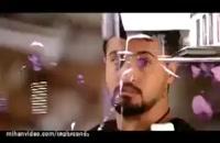 قسمت چهارم سریال رقص روی شیشه (کامل) (سریال) | قسمت 4 سریال رقص روی شیشه - سیما دانلود