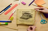 36 ایده از دانش آموزان خلاق و باهوش
