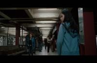 تریلر فیلم گاوصندوق امن Safe 2012