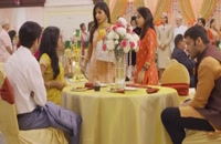 دانلود سریال میرزاپور Mirzapur قسمت نهم 9 (آخر) -  فصل اول دوبله فارسی