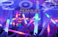 Shahab Ranjbar Remix