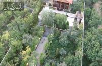 خرید باغ ویلا در شهریار کد 107 املاک بمان