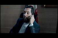 دانلود فیلم سینمایی مارموز کامل در سایت ما